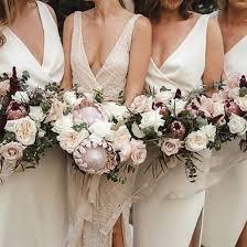 Susan Avery Flowers and Events   Wedding Flowers Woollahra   Easy Weddings