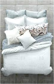 tahari comforter sets quilt full size of comforters comforter set luxury size miller quilt bedding quilted