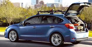 subaru impreza hatchback 2014. Beautiful Hatchback 2014 Subaru Impreza Intended Hatchback