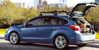 subaru impreza hatchback 2014. Interesting Impreza 2014 Subaru Impreza To Hatchback