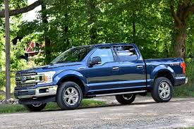 2018 ford pickup truck. exellent 2018 56  98 in 2018 ford pickup truck