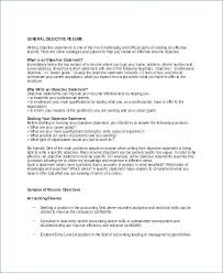 Caregiver Sample Resume Caregiver Objective Resume ceciliaekici 97
