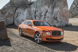 2018 bentley mulsanne speed. modren 2018 2015 bentley mulsanne speed in 2018 bentley mulsanne speed e