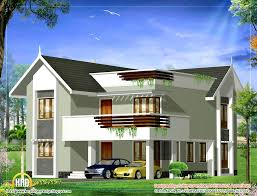 simple duplex house plans new small luxury sophisticated of fascinating 14