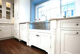 antique white shaker cabinets. kitchen cabinets ikea lily traditional spaces antique white shaker
