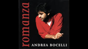Per <b>Amore</b> - <b>Andrea Bocelli</b> - (Lyrics) - YouTube