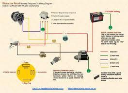 165 mey ferguson wiring diagram wire center \u2022 MF 1105 mf 35 wiring diagram 4k wallpapers design rh wikidesign us massey ferguson 65 parts diagram wiring diagram for mf 180
