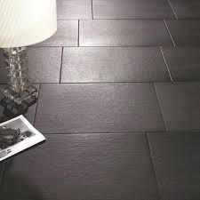 Blue Slate Effect Floor Tiles 12 best slate blue stone images on