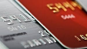 how do credit card balance transfers work
