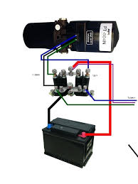 mercruiser trim sensor wiring diagram cutaway drawing mercury mercruiser trim sensor wiring diagram mercury trim wiring diagram wiring diagram trim pump wiring diagram is