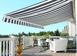 sunsetter retractable awning s photo 1 of 00 ideas about retractable awning on patio awnings awnings sunsetter retractable awning s