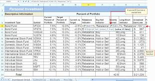 Debt Reduction Spreadsheet And Debt Reduction Spreadsheet