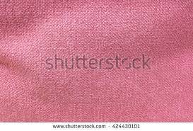 pillow case texture. Closed Up Texture Of Pink Pillow Case, For Background Pillow Case Texture