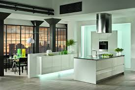 High Gloss Kitchen Cabinets High Gloss Kitchen Cabinets 17 Best Ideas About White Gloss