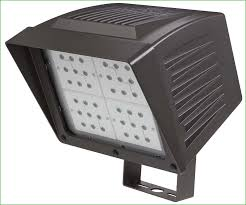 lighting image of outdoor led flood light fixtures ideas imges outdoor led flood light
