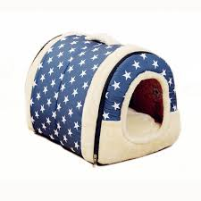 small dog beds on sale. Contemporary Small New Dog Bed Small Large Dogs Houses Kennel Hot Sale Warm House Slippers Pet  Inside Beds On E