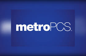 Call Metro Pcs Customer Service Switch To Metropcs Today And Get Two Months Unlimited Data Free T