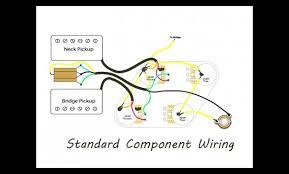 impressive warn 15000 lb winch wiring diagram warn 12000 winch favorite wiring diagram for a les paul guitar diy les paul wiring vintage versus modern