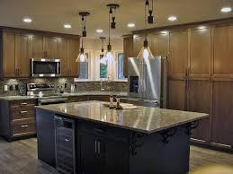 kitchen renovation in victoria bc kitchen cabinet hardware victoria