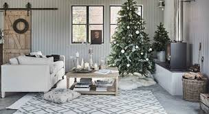 beautiful christmas decorations. Christmas Decorations Beautiful