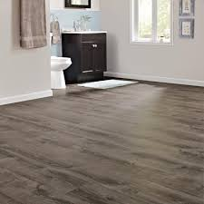 11 lifeproof choice oak 8 7 in x 47 6 in luxury vinyl plank flooring