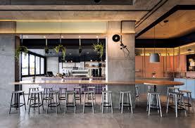 Best Cafeteria Designs 2016 Eat Drink Design Awards Shortlist Best Cafe Design