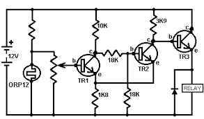 free energy devices beginner's electronics tutorial interesting electronic circuits at Free Electronics Diagrams