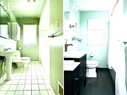How Much To Remodel A Bathroom On Average New Beautiful How Much Should It Cost To Remodel A Small Bathroom