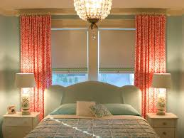 Stylish Curtains For Bedroom Coral Curtains Bedroom