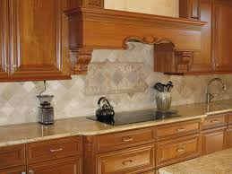 Kitchen Mantel Beautiful New Kitchen Mantle With The Cherry Mendoza Beaded Corbel