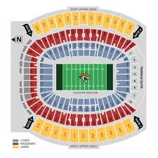 Everbank Field Seating Chart For Florida Georgia Annual Florida Georgia Game 2019 11 2 In One Everbank Field