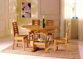 Mica Bedroom Furniture  PierPointSpringscom - Top bedroom furniture manufacturers