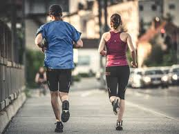 Fat Burning Heart Rate What Is It How To Calculate And