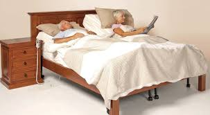 queen size split adjustable bed. Wonderful Queen Queen Size Adjustable Bed Throughout Split
