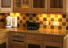 install under cabinet lighting