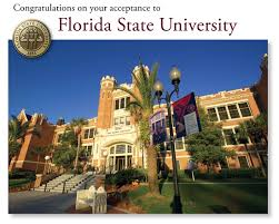 florida state admissions essay buy essays help on research papers college of education <b>florida< b> <b>state<