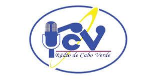 RCV (Radio De Cabo Verde) Tv Online