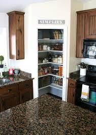 Vinyl Simplify Board Tutorial The House Of Smiths Corner Kitchen Pantry Kitchen Design Interior Design Kitchen