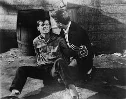 pictures photos from the cry baby killer imdb film pictures photos from the cry baby killer 1958 imdb film noir des annatildecopyes 20 aux annatildecopyes 60 cry baby and jack nicholson