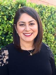 Leticia Mendoza | People on The Move - Austin Business Journal
