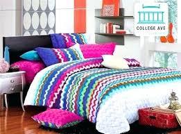 Bed Sets Kohls King Size Bedding Sets Modern King Size Bed Comforter ...