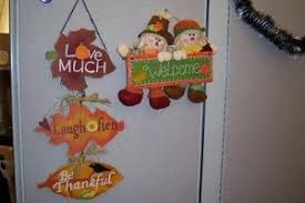 thanksgiving office decorations. Thanksgiving Signs Office Decorations I