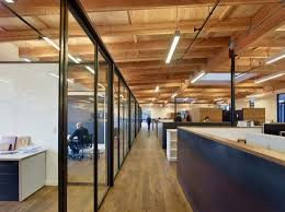 open office architecture images space. new open office space in mill valley architectural architecture images c
