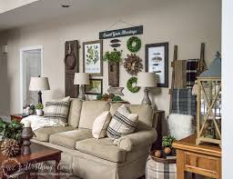 wall decor over couch cool decoration ideas