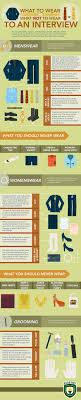 best images about nursing job interviewing tips why bc it show what to wear to a job interview how see what