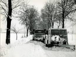 Znalezione obrazy dla zapytania stan wojenny zima grudzien zdjecia