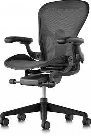 The Aeron Chair Herman Miller Aeron Task Chair Aeron Chair Sale ...