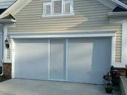 garage doors wichita falls tx overhead door falls garage door design center overhead door falls garage doors wichita falls