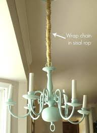 chandelier chain links chandeliers chandelier with chain inspirational light and lighting best of the makeover ideas chandelier chain links