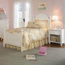 off white bedroom set. adorable white traditional bedroom furniture lovely off set 3 kids f